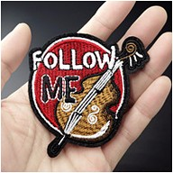 Music-Size-7-0x7-0cm-Patches-for-Clothing-Iron-on-Embroidered-Sew-Applique-Cute-Patch-Fabric.jpg_200x200