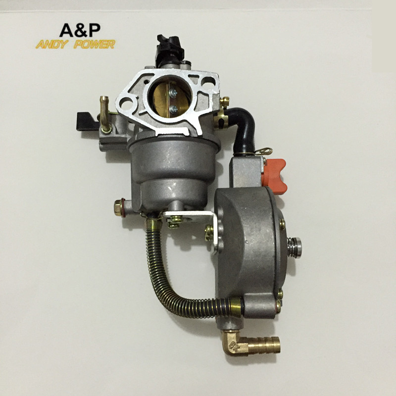 Online Get Cheap Carburetor for Gasolin -Aliexpress.com | Alibaba ...
