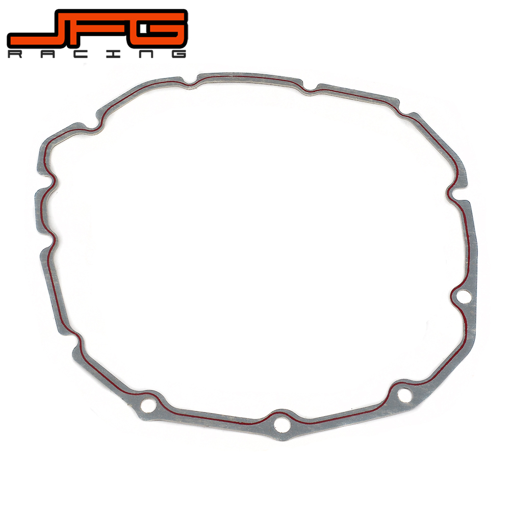 Clutch engine Cover Gasket For HAYABUSA GSX1300R GSXR1300
