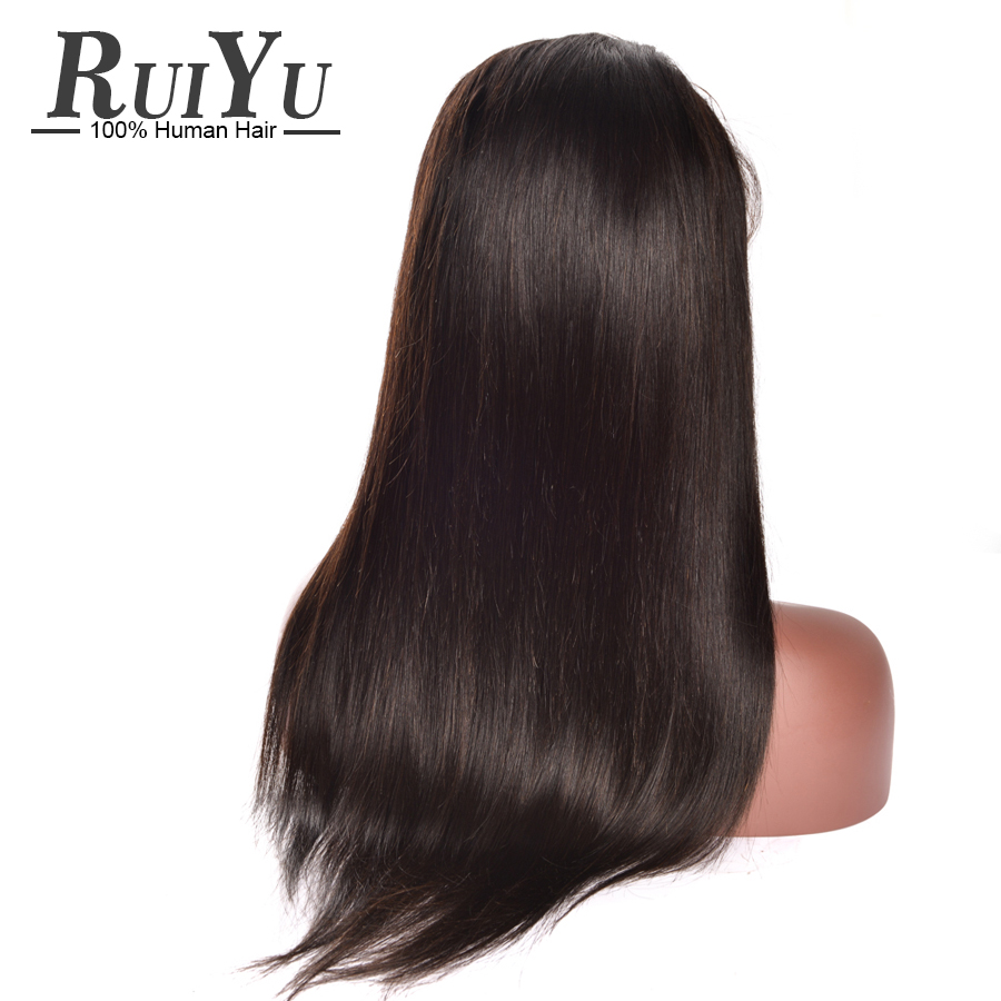 lace front wigs (6)
