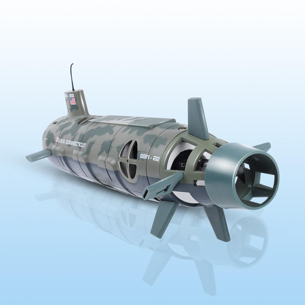 IOW 本日の割引 潜水艦 Vs