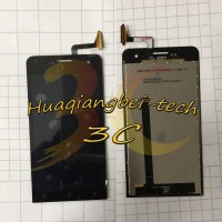 5 0 New For Asus ZenFone 5 A500CG T00F Full LCD DIsplay Touch Screen Digitizer Assembly