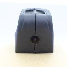 1080P HD Car DVR Dash Camera Video DVR Recorder G-Sensor fit for Ferrari car support android/ios/app/mobilephone