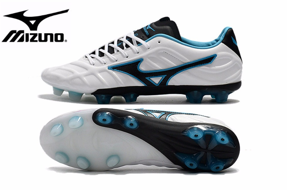 Mizuno Rebula V1 TF Soccer shoes Sneakers top microfiber leather broken nail Running Shoes Weightlifting Shoes White Size 39-45Mizuno Rebula V1 TF Soccer shoes Sneakers top microfiber leather broken nail Running Shoes Weightlifting Shoes White Size 39-45