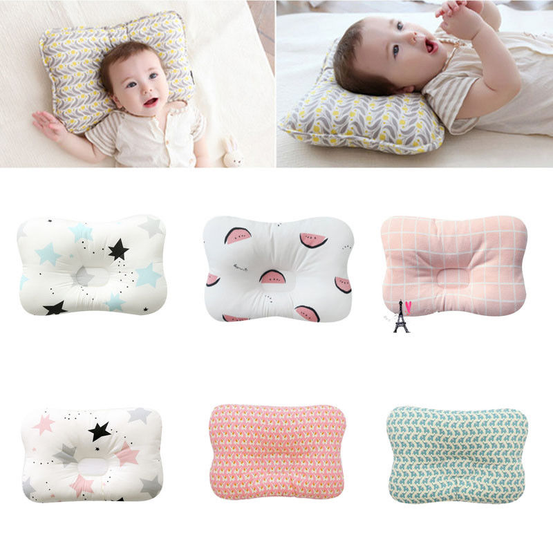 Aliexpress Com Buy Infant Newborn Baby Pillow Cushion