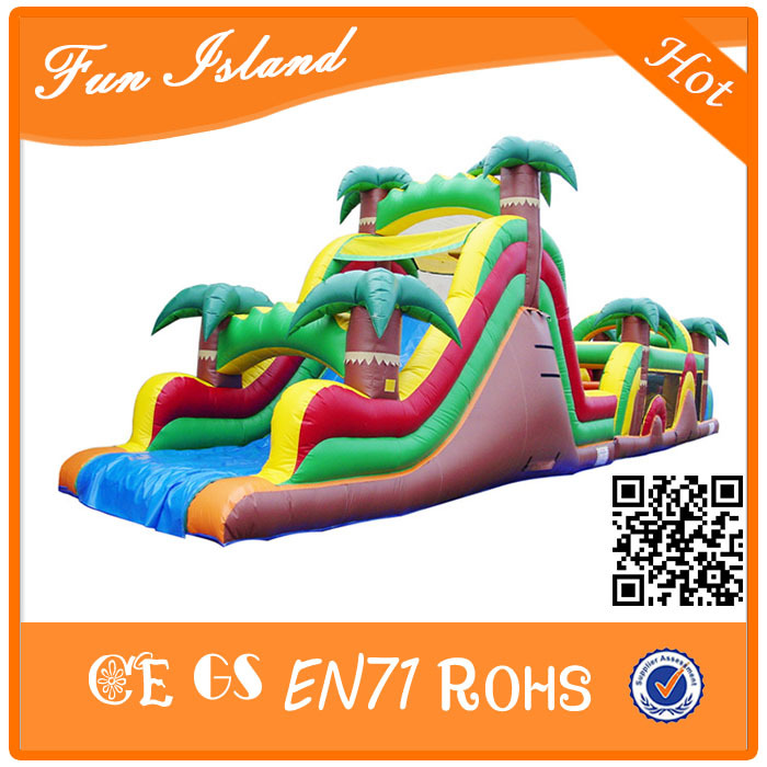 Good Quality Best Selling Products Inflatable Obstacle Course Races,Boot Camp Inflatable Obstacle For Kids 1pcs pcilmc pcilmc 3 selling with good quality