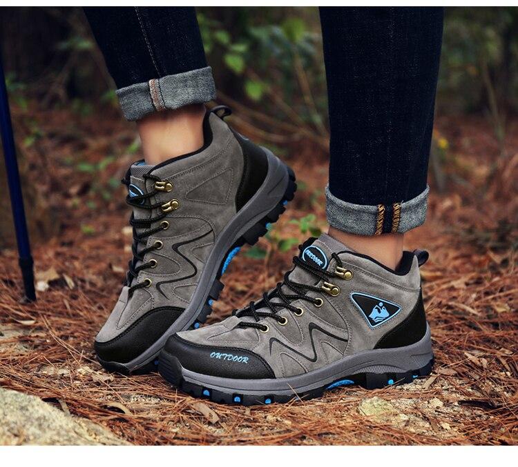 mens boots (26)