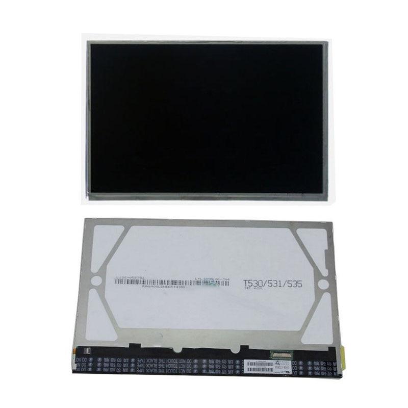 For Samsung Galaxy Tab 3 10.1 P5200 P5210 P5100 P5110 P7500 P7510 T530 T531 T535 LCD Display Screen Monitor Panel Module