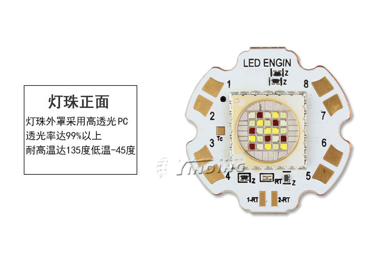 LZP-04MD00_05