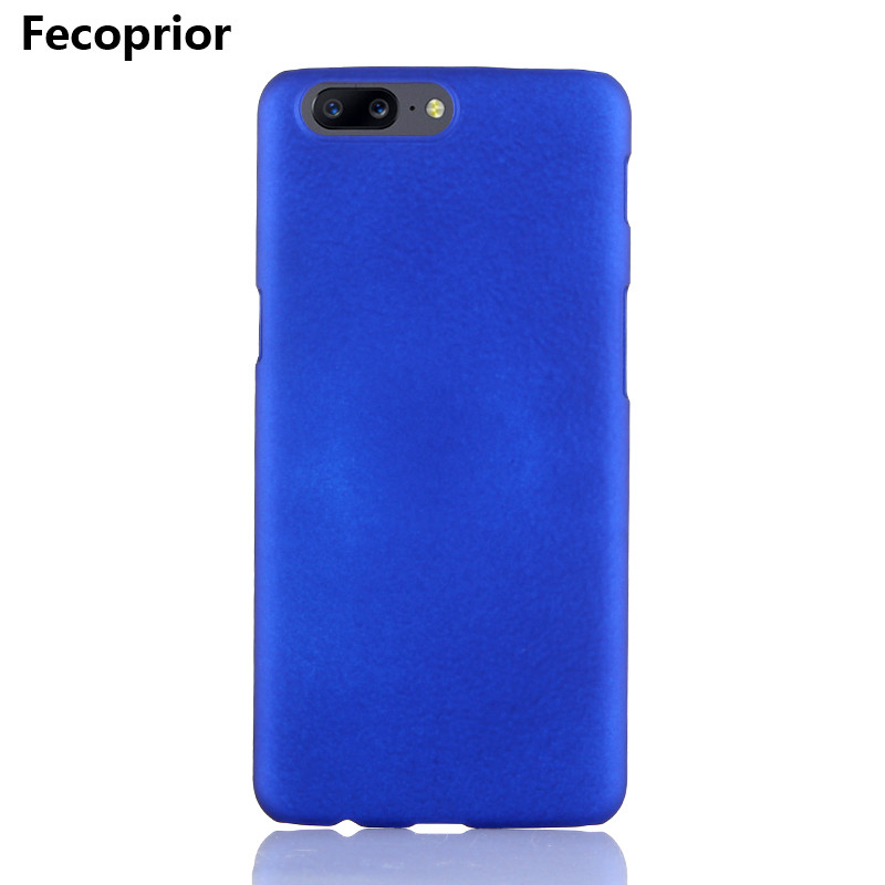 fecoprior-oneplus5-hard-pc-matte-case-for-oneplus-fontb5-b-font-fontb1-b-font-fontb5-b-font-one-plus