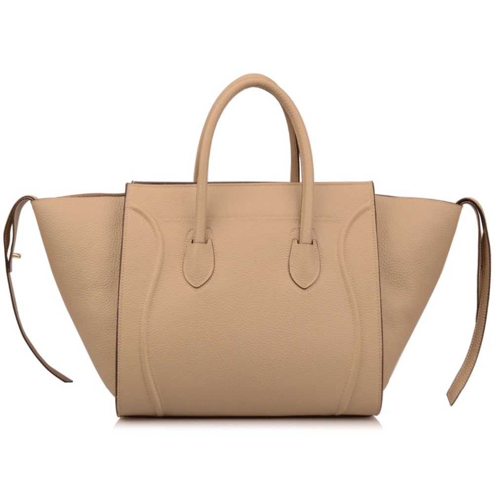 Bat Oversize Tote Bag Purse Handbags