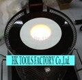 NEW 2 kg 110v /current 14-16 A mini melting electric furnace , gold melting furnace