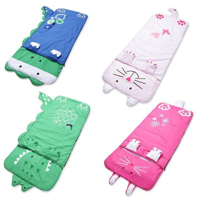 V-TREE прием одеяла carrinho де bebe кости new era больший размер спальный мешок baby boy девушка новорожденный подушка