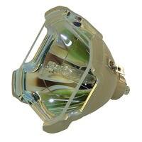 P VIP 300/1. 3 P22.5 para Canon 1706B001/Sahara S2700/Sanyo 6103151588/Christie 003 120377 01 Da Lâmpada Do Projetor Lâmpada sem Caso|projector lamp|projector bulbs lamp|christie projector lamp -
