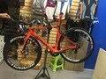 TANTAN empresa pintura nueva nueva bicicleta de carretera de carbono marco del camino del carbón marco TT-X1, cabon bicicleta del marco del carbón completa bicicleta de carretera