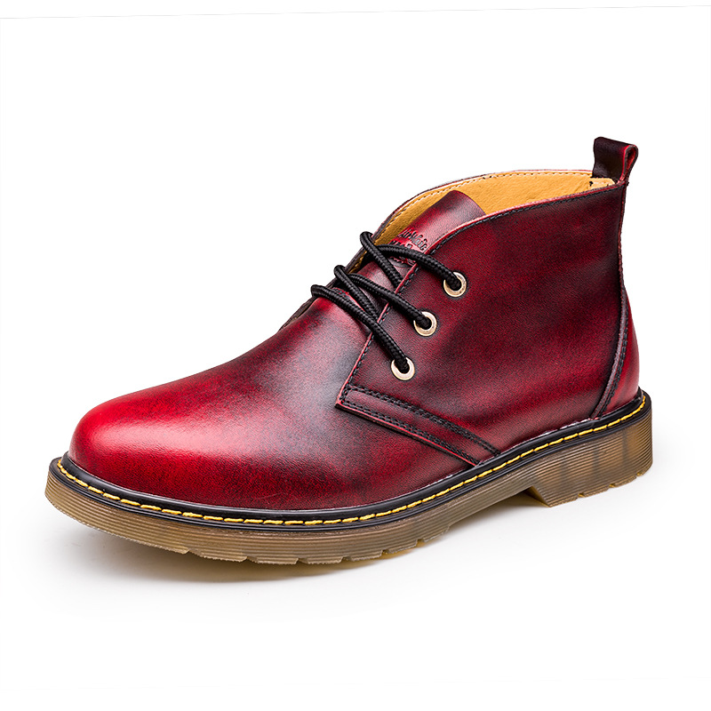 Online Get Cheap Mens Boots 11 -Aliexpress.com | Alibaba Group