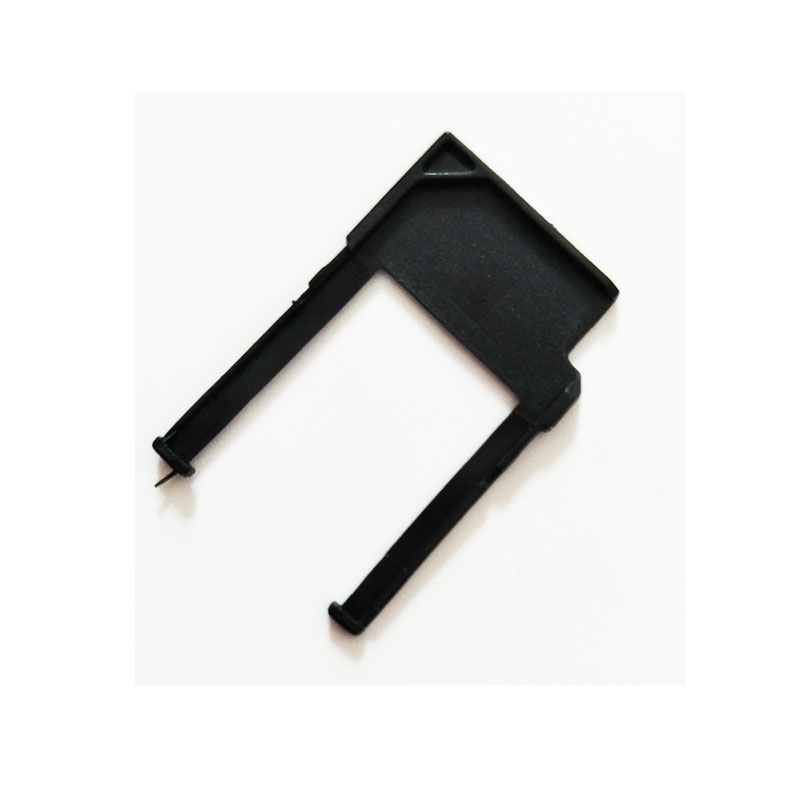 Original Sim Card Slot Tray Holder For Sony Xperia Acro S LT26W Housing Parts Replacement