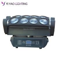 https://ae01.alicdn.com/kf/HTB1Db3UBOOYBuNjSsD4q6zSkFXa4/Spider-8X12-DJ-light-Rgbw-LED-Stage-Light-DMX-Dual-Sweeper-Pulse-Strobe-Light.jpg