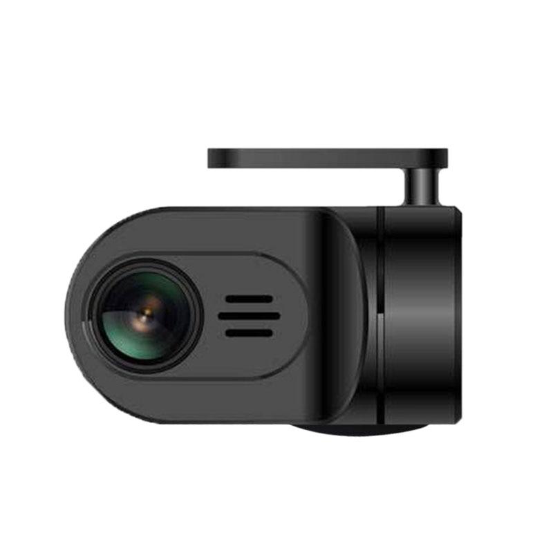 Dash Cam Car DVR Camera G-sensor Mini Dash Camera In Car Video Camera Full HD 1920x1080 Dashcam For Cars Video Recorder Dash C