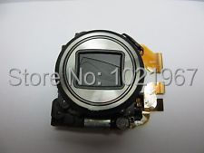 Original New font b Lens b font Zoom Unit Repair Part for GE E1486 E1480 E1680for