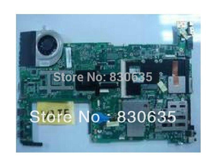 V2JE laptop motherboard V2JE 50% off Sales promotion hot sales FULLTESTED ASU