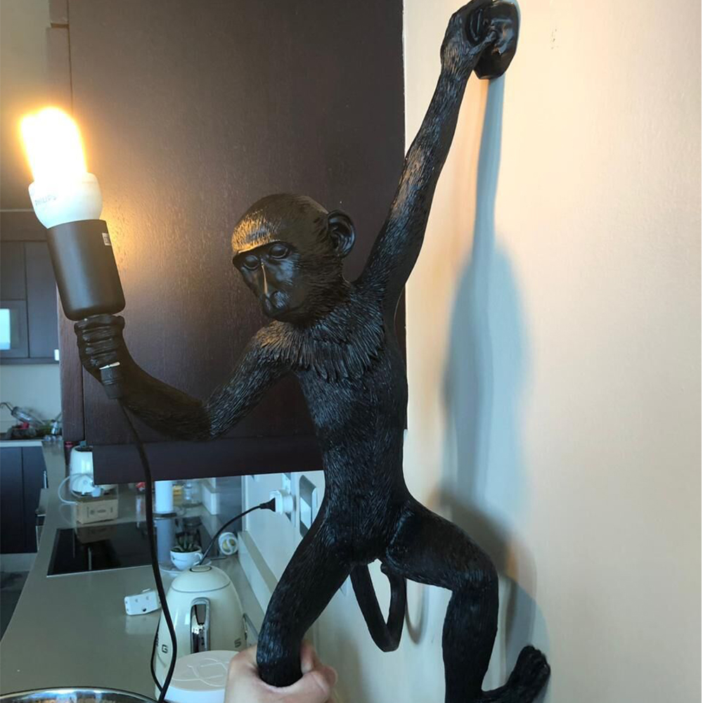 monkey-lamp-2