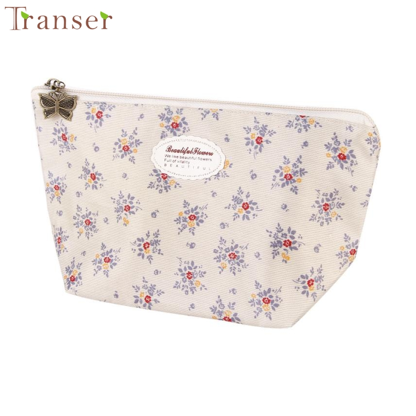 IUN Comfy Store Store light color  laptop Cosmetic Bag Makeup Case Pouch Toiletry Wash Organizer cosmetic bags Comfystyle san24 ga