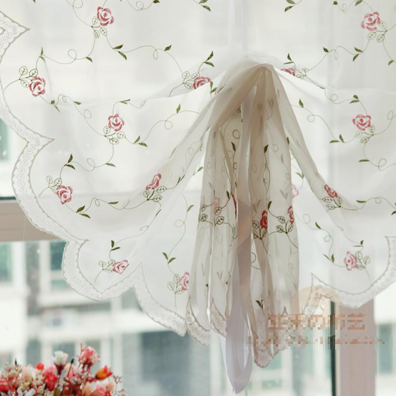 compare prices on balloon curtains- online shopping/buy low price