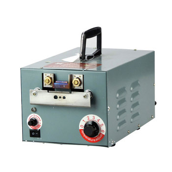 Automatic Electric Counting Chicken Beak Cutting Machine Chicken Debeaking Machine Chicken Beak Removing Machine