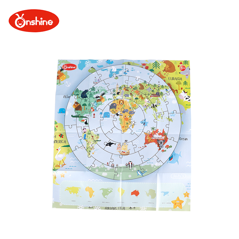 US $20.29 30% OFF|Onshine wooden puzzle jigsaw space puzzles map jigsaw on european puzzles, printable world geography puzzles, floor puzzles, australian puzzles, map of germany and austria, map puzzles online, melissa and doug knob puzzles, large disney puzzles, map desktop wallpaper, map of countries the uk, north american wildlife puzzles, map puzzles easy, wildlife gallery puzzles, map of continents,