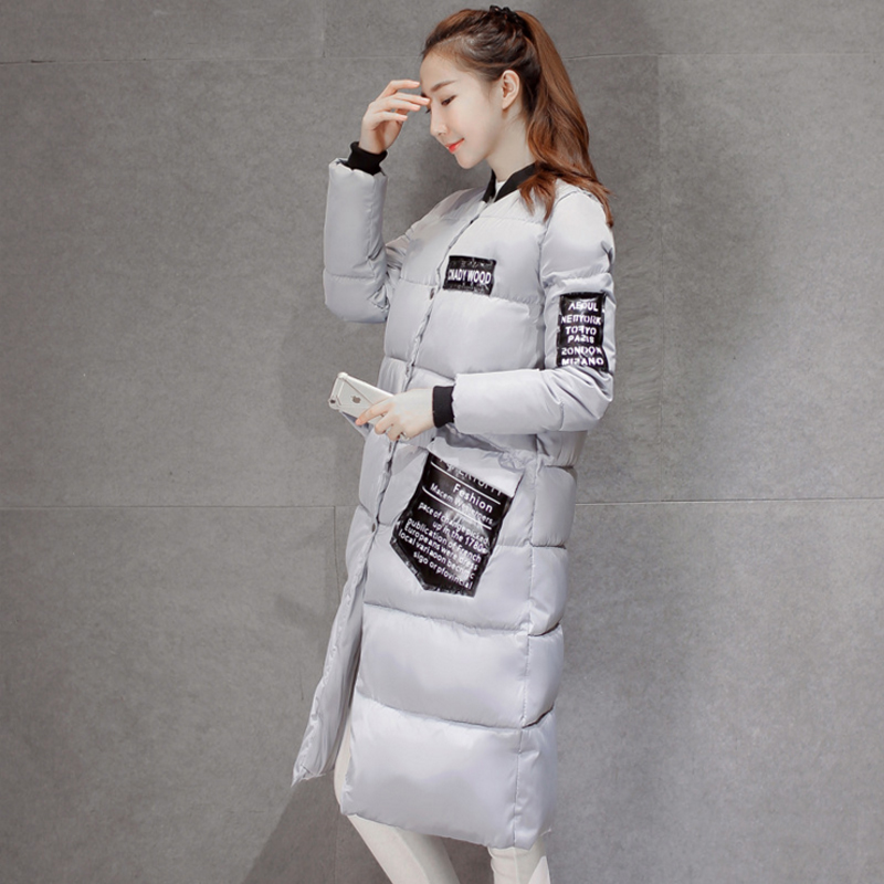 Фото девушки в белом пуховике