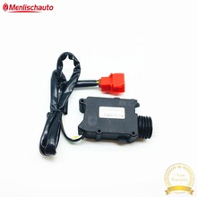 High Quality WG1664340409 High Condition Best Price Door Lock Actuator Front Right front left front right side version 2 pins 7702127213 7701039565 door lock actuator for renault 19 clio i ii megane scenic