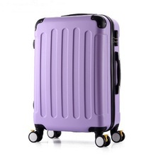 28 INCH 2022242628# Your luggage caster ABS process a rod box compression wear-resisting suitcase board chassis selling