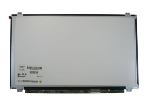 QuYing Laptop LCD Screen for HP Envy M6 Laptop/Ultrabook 15.6 WXGA Glossy Slim LED LCD Screen M6-1105DX
