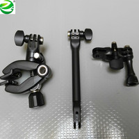 ZycBeautiful For GoproThe Jam Original Adjustable Music Special Fixed Base Universal Support Base