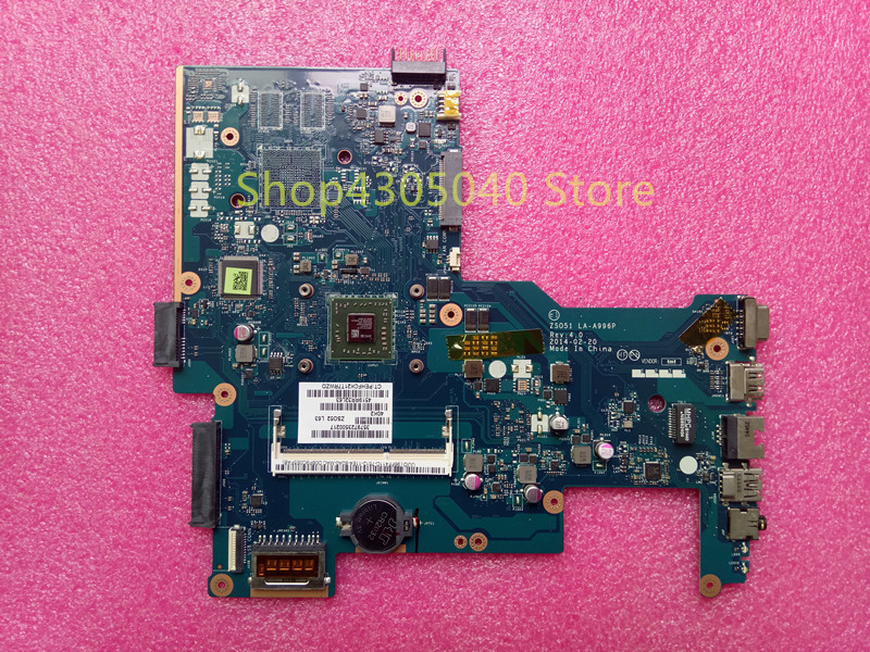 ASUS X550WE (A4-6210) AMD Chipset Driver