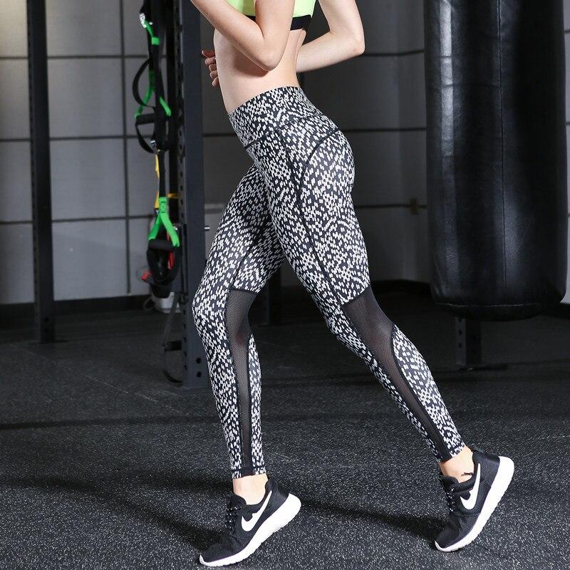 Online Get Cheap Tall Yoga Pants -Aliexpress.com   Alibaba Group
