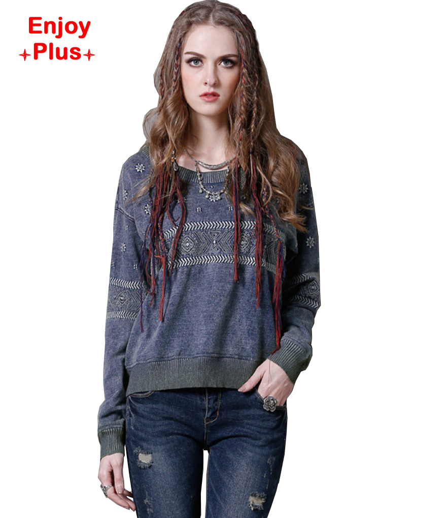 Top 10 Womens Jeans Promotion-Shop for Promotional Top 10 Womens