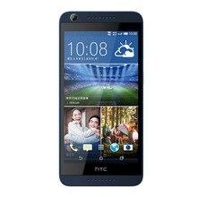 100% Oirginal HTC Desire 830 Octa core 3 г Оперативная память 32 г Встроенная память Dual SIM Большой Экран 5.5 «FHD 1920*1080 Android 5 чувство 7 4 г FDD LTE телефон