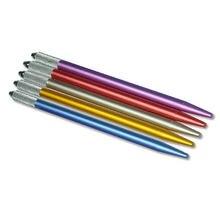 Полуперманентные круглые затеняющие иглы металлическая ручка