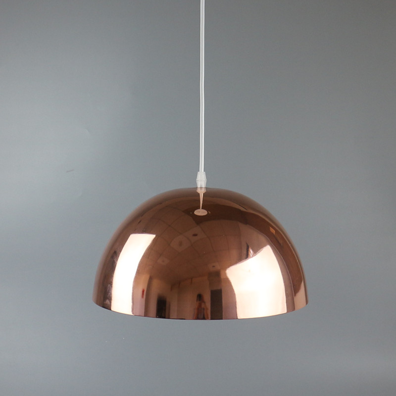 Buy modern led lamps pendant lights for Modern hanging pendant lights