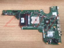 for HP Pavilion G4-2000 G6-2000 laptop motherboard DA0R53MB6E0 683030-001 DDR3 Free Shipping 100% test ok недорго, оригинальная цена