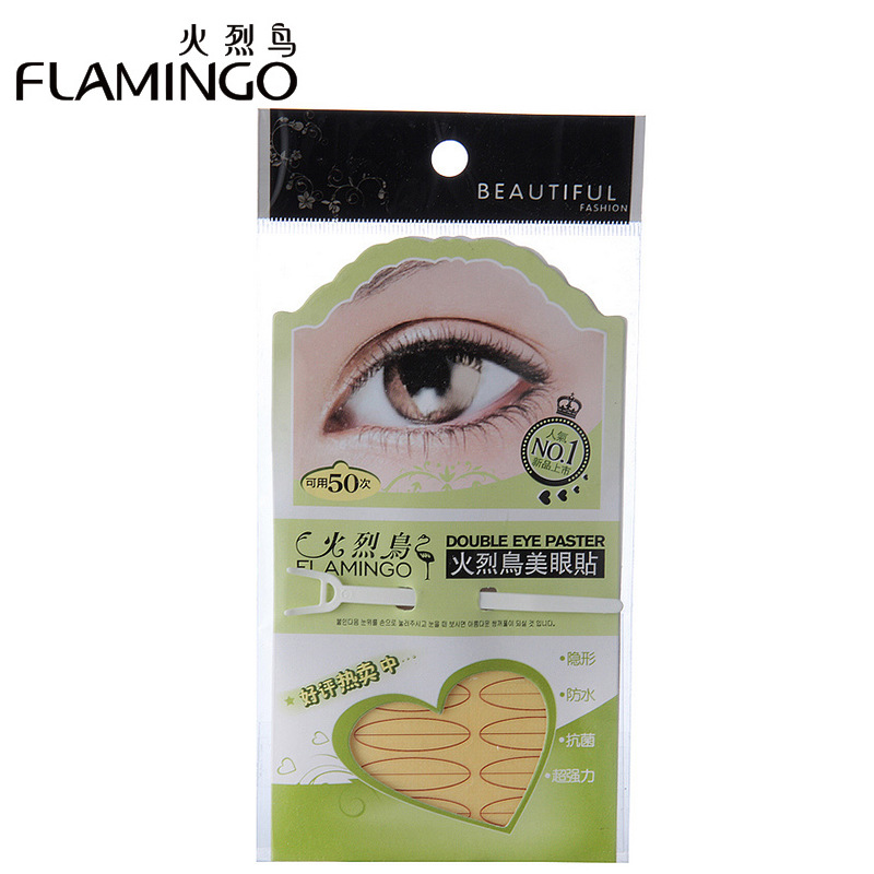 Beauty brand flamingo medical adhesive 50pcs invisible for 50 best boutique hotels in the med by the times 2015