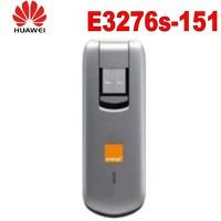 Best selling Huawei E3276S 151 USB lte 4G modem