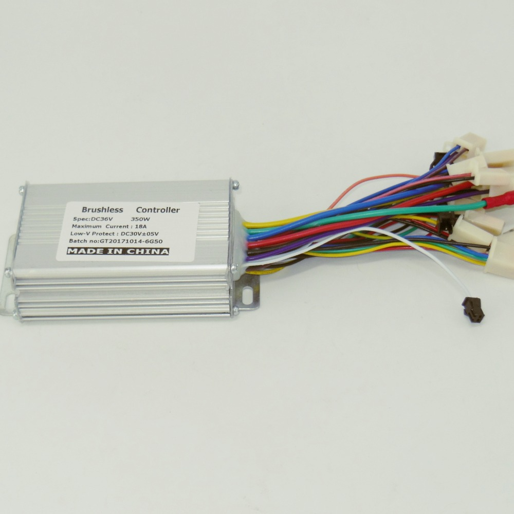 small resolution of we will send a wiring diagram with each controller if the customer could not receive a diagram in the package or not so sure how to connect the wires