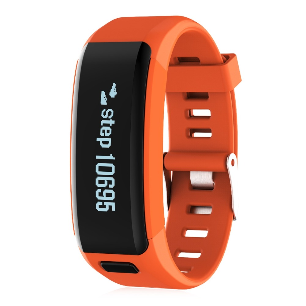 ukrainian no 1 f1 smart wristband ip68 waterproof sports bracelet heart rate monitor smartwatch. Black Bedroom Furniture Sets. Home Design Ideas