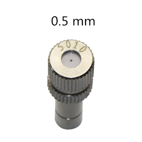 0.5mm