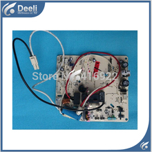 95% new good working for Haier air conditioning computer board motherboard 0011800294 on sale
