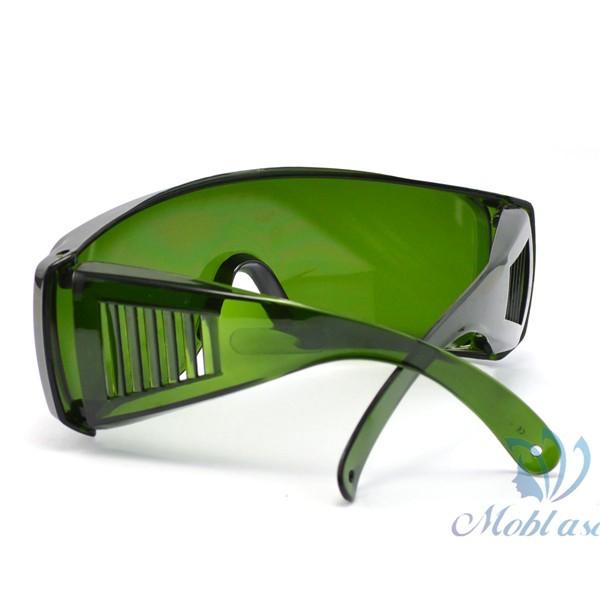 ipl laser glasses3