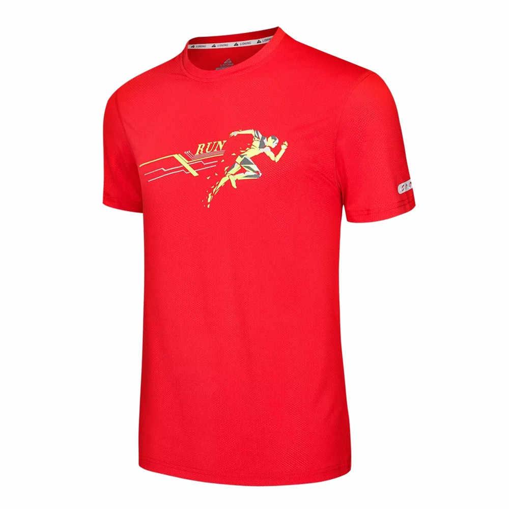 46a34a96140e ... Новый Для мужчин футбольные майки Survete Для мужчин t Футбол комплект  Беговая футболка спорт на открытом ...